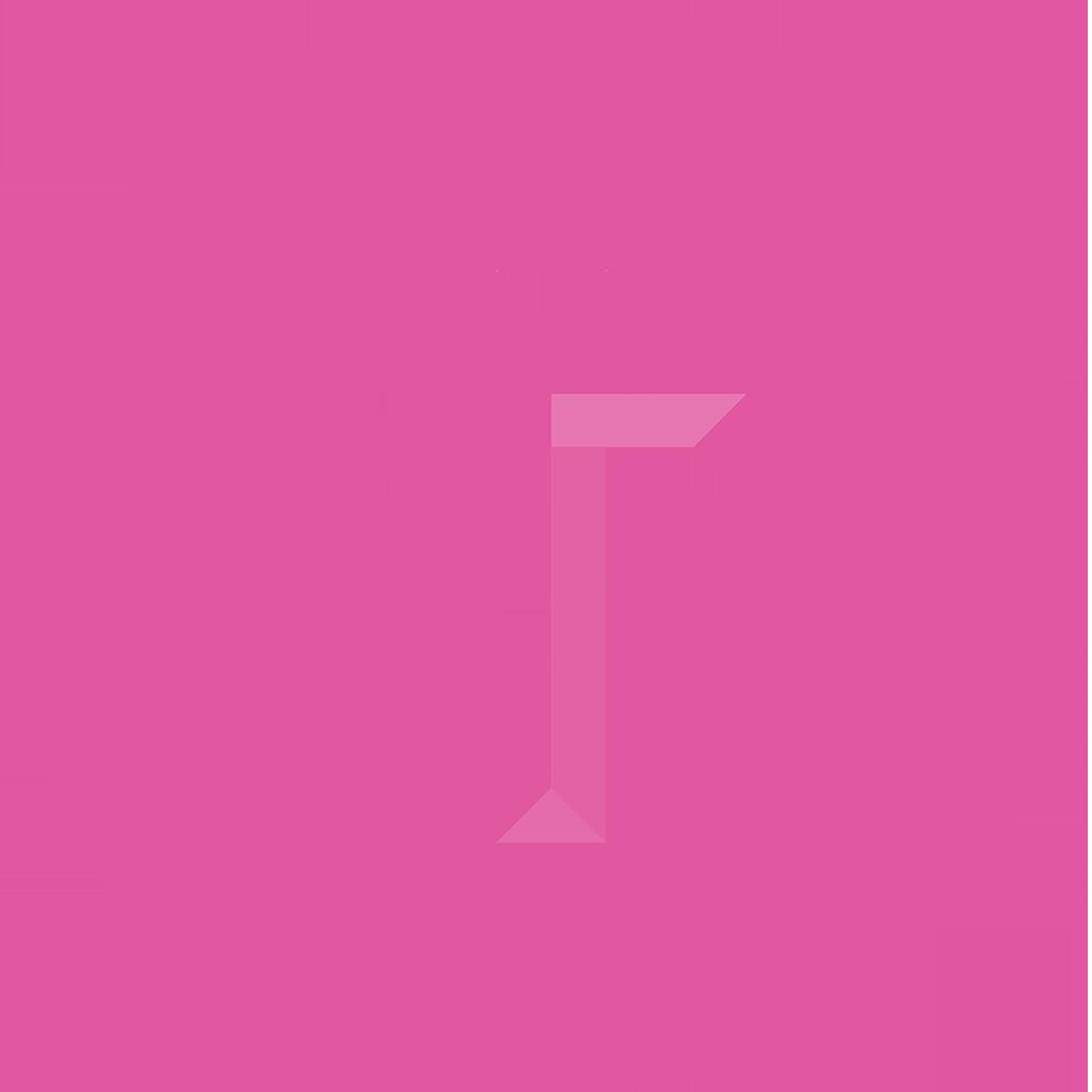 cross-ministry