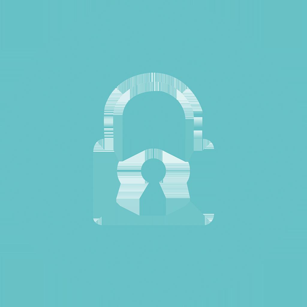 lock-ministry