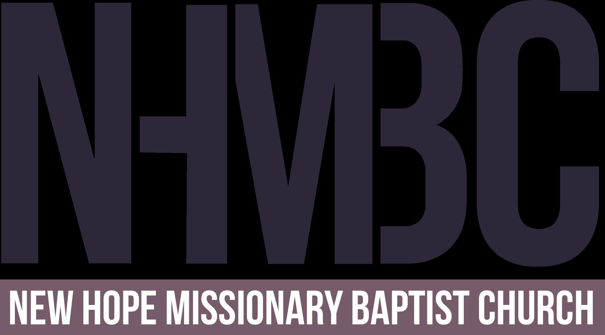 nhmbc-logo