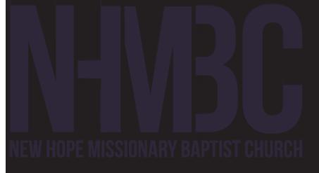 nhmbc(logo)
